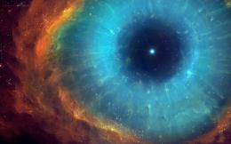 Eye nebulae Wallpapers Pictures Photos Images 512