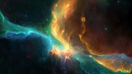 : The Wallpaper above is Space stars cosmic nebula Wallpaper 1694