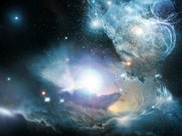 HD Outer Space Stars Galaxies Nebula Wide Wallpaper | Download Free 312