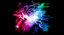 neon light wallpapers neon light wallpapers neon light wallpapers 1754
