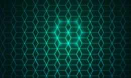 Neon Lights Wallpaper by wil1295 on DeviantArt 1569