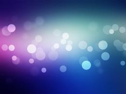 Neon light wallpaper Droplets colorful desktop background | Abstract 885