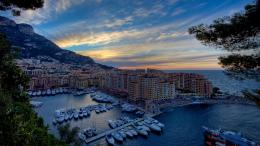 Monte Carlo HD wallpapers 1115