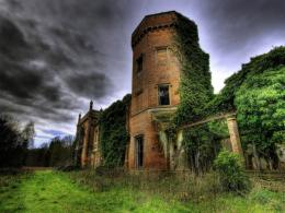 PhotosCastle Wallpapers Photo Images Picture Old Castle A Building 843