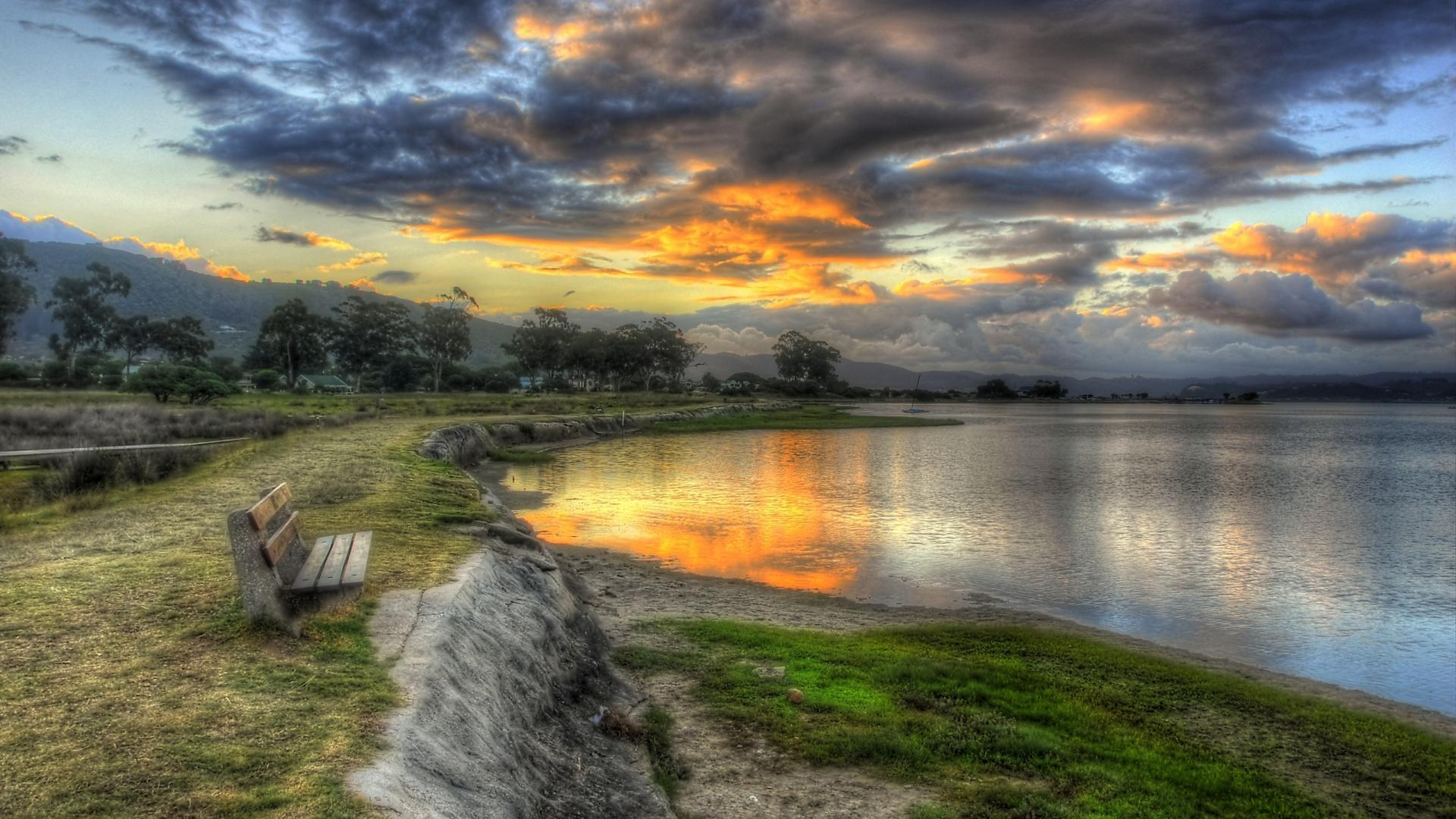 Related Pictures download scenery beautiful natura background nature 1562