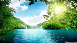 Peaceful Desktop BackgroundsHD Wallpapers and Pictures 1370