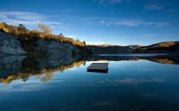 Lake Reflections Wallpapers   HD Wallpapers 1610