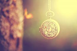 Wallpapers, Download macro pocket watch 2592x1728 wallpaper Wallpaper 869