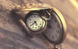 wallpaper macro, watch, Pocket, metal free desktop wallpaper 1398