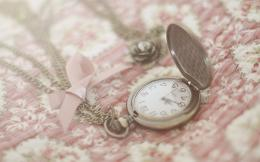 pocket watch wallpaperForWallpaper com 1207