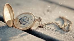 description free download pocket watch wallpaper pocket watch hd 1407