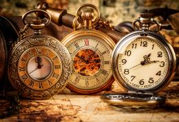 wallpaper Vintage, Antique, Pocket, watch free desktop wallpaper 1648