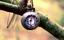 Free WallpaperFree Photography wallpaperPocket Watch wallpaper 1868