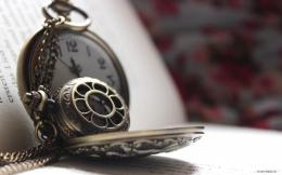 Free WallpaperFree Photography wallpaperPocket Watch wallpaper 212