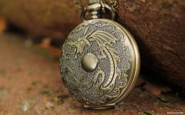 Pocket Watch Wallpaper Pocket watch wallpaper 517