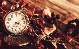 Free WallpaperFree Photography wallpaperPocket Watch wallpaper 1162