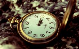 Antique Pocket Watch Wallpaper Pocket watch wallpaper 549