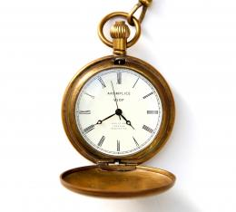blogthis share to twitter share to facebook labels pocket watch pocket 266