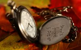 Pocket Watch Wallpapers1440x900326776 1961