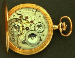 Pocket Watch Wallpapers500 Collection HD Wallpaper 1224