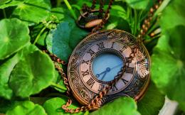 Pocket watch wallpapers and imageswallpapers, pictures, photos 1865