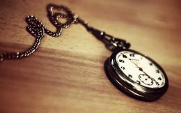 ago Pocket Watch , Pocket Watch Wallpapers , Wallpapers Wallpapers 1527