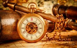 Wallpaper antique, pocket watches wallpapers miscellaneadownload 1054