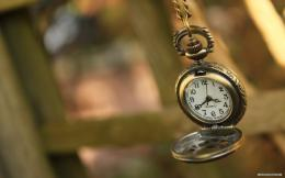 Free WallpaperFree Photography wallpaperPocket Watch wallpaper 1663