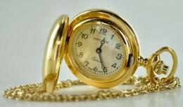 Hd Wallpapers Blog: Pocket Watch 580