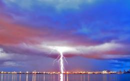 Lightning Wallpapers | wallpaper hd 340