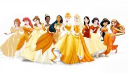 Disney Princess Wallpaper | Hd Wallpapers 117