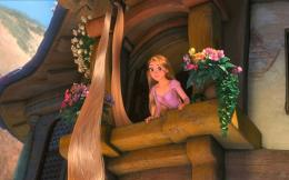 Tangled WallpaperTangled Wallpaper28834852Fanpop 1651