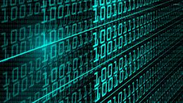 Binary code wallpaperComputer wallpapers#9004 1579