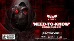 Prototype 2 [Torrent] 1318
