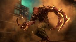 Prototype 2 ReviewMulti Platform:: Games :: Reviews :: Paste 1440