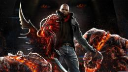 Prototype 2 Hd wallpaper884209 809