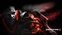 Prototype 2 Wallpaper in 1920x1080 456