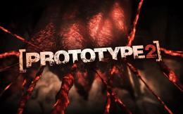 prototype wallpapers prototype is an action adventure open world video 1299