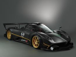 pagani zonda full hd wallpaper pagani zonda hd wallpaper pagani 952