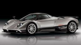 Showing Gallery For Pagani Zonda F Wallpaper Hd 1328