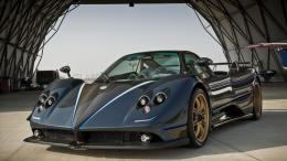 pagani zonda world racer car high resolution wallpaper download pagani 997