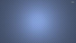 Related Pictures regal blue wallpaper for android 960x800 resolution 1425