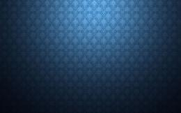 Wallpapers, freewallpapers, pattern, regal, media, reasult, blue 684