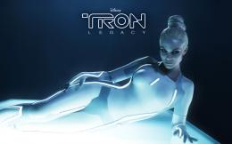 Tron Legacy images Tron: Legacy wallpaper photos17995583 1154