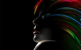 Free Colored Hair Wallpapers, Free Colored Hair HD Wallpapers, Colored 459