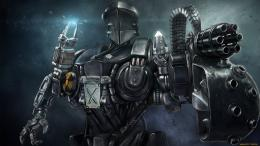robot wallpaper 13 1490