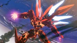 robot mecha anime hd wallpaper 1920x1200 widescreen 1560