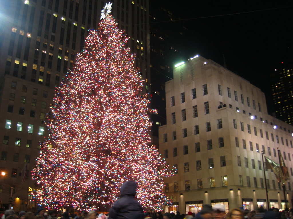 comment hd walls wallpapers merry christmas wallpaper rockefeller 1386