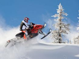 Snowmobile Wallpaper Backgrounds | Posted by djuqy rose | Snowmobiling 556