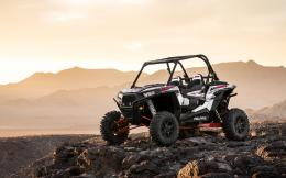 Polaris RZR Wallpaper HD 46530 1920×1200 px ~ fond ecran 1773